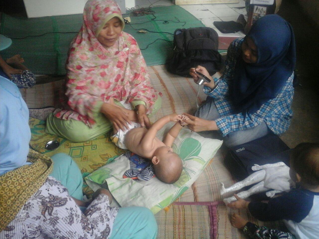 baby-massage-05
